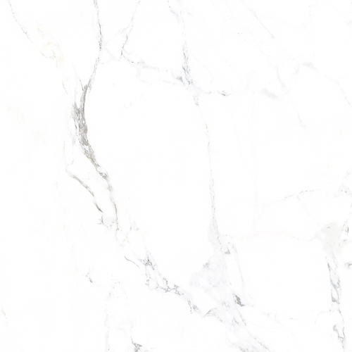 polished porcelain tiles 24x24 ceramic glazed ceramic tile brighter company