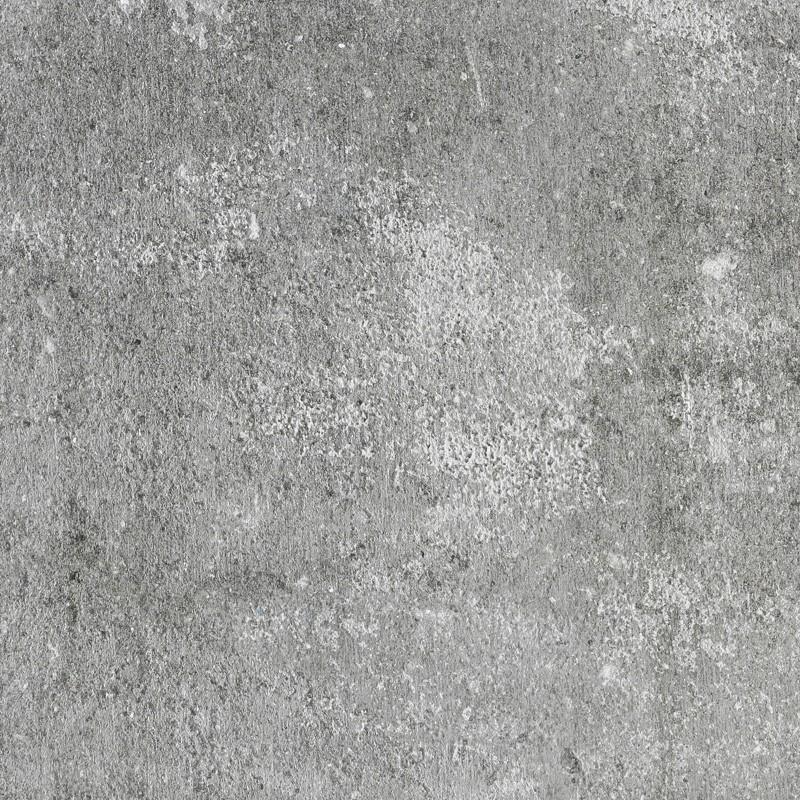 LONGFAVOR light tile polish excellent decorative effect Super Market-2