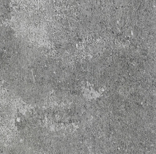 porcelain concrete inkjet tile LONGFAVOR rustic kitchen floor tiles