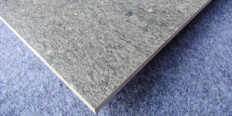 LONGFAVOR light tile polish excellent decorative effect Super Market-10