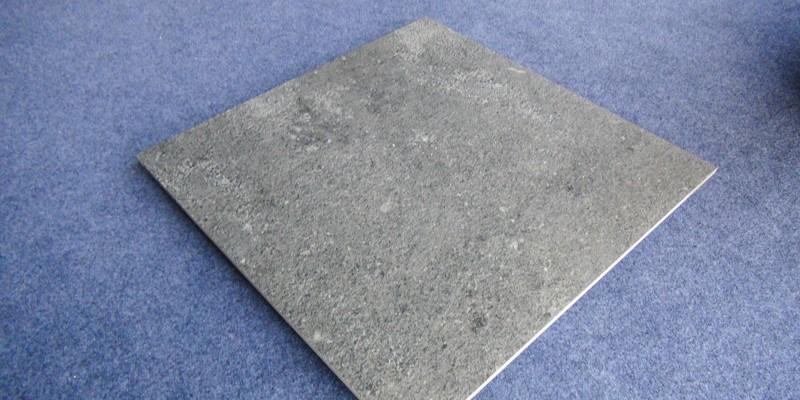 LONGFAVOR light tile polish excellent decorative effect Super Market-11