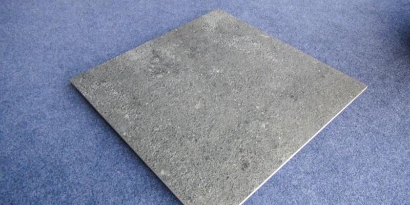 sj66g0c17tm veins sj66g0c08tm marble tile cement LONGFAVOR