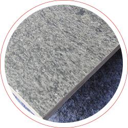 LONGFAVOR light tile polish excellent decorative effect Super Market-13