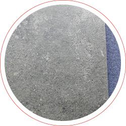 LONGFAVOR light tile polish excellent decorative effect Super Market-12