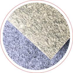 LONGFAVOR light tile polish excellent decorative effect Super Market-15