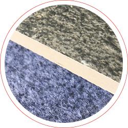 LONGFAVOR light tile polish excellent decorative effect Super Market-16