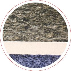 LONGFAVOR light tile polish excellent decorative effect Super Market-17