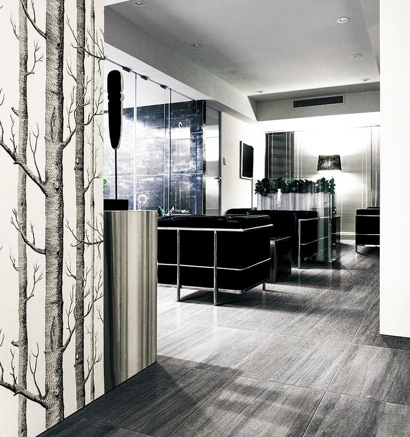 tile flooring ideas decoration LONGFAVOR