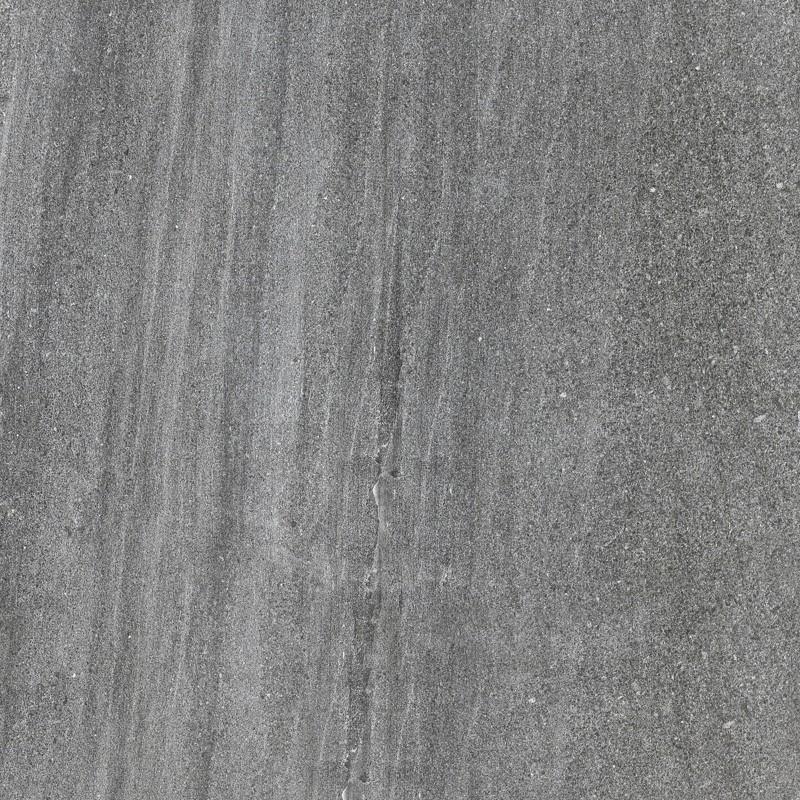 LONGFAVOR cascal design white cement tile strong sense airport-2