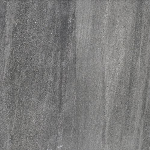LONGFAVOR cascal design white cement tile strong sense airport-3
