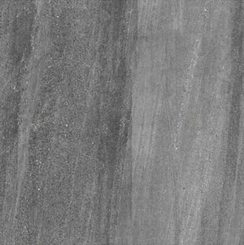 LONGFAVOR cascal design white cement tile strong sense airport-4