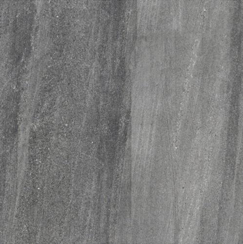 LONGFAVOR Brand series inkjet cement tile cement