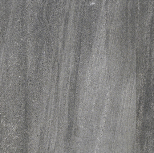 LONGFAVOR cascal design white cement tile strong sense airport-5