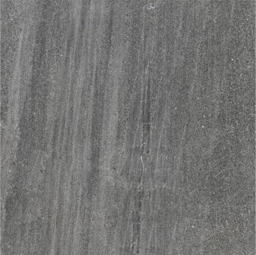 LONGFAVOR cascal design white cement tile strong sense airport-6