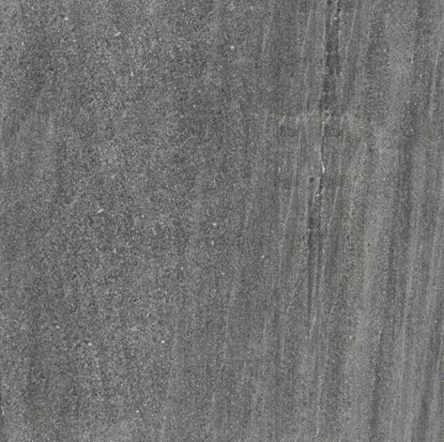 LONGFAVOR cascal design white cement tile strong sense airport-7