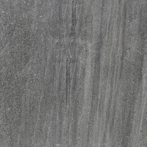 LONGFAVOR cascal design white cement tile strong sense airport-8