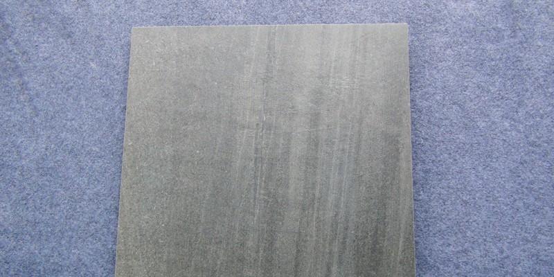 LONGFAVOR cascal design white cement tile strong sense airport-9