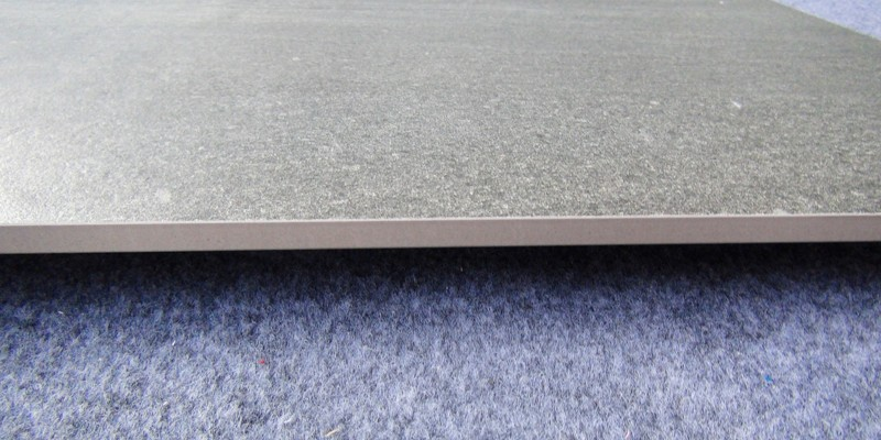 LONGFAVOR cascal design white cement tile strong sense airport-10