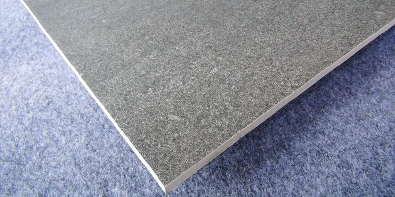 LONGFAVOR cascal design white cement tile strong sense airport-11
