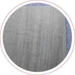 LONGFAVOR cascal design white cement tile strong sense airport-12