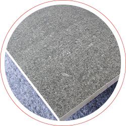 LONGFAVOR cascal design white cement tile strong sense airport-14