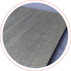 LONGFAVOR cascal design white cement tile strong sense airport-16