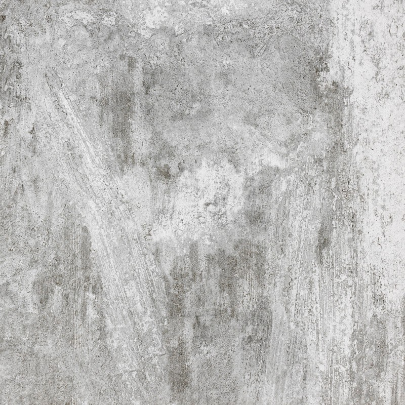 LONGFAVOR industry patterned wall tiles series airport-2