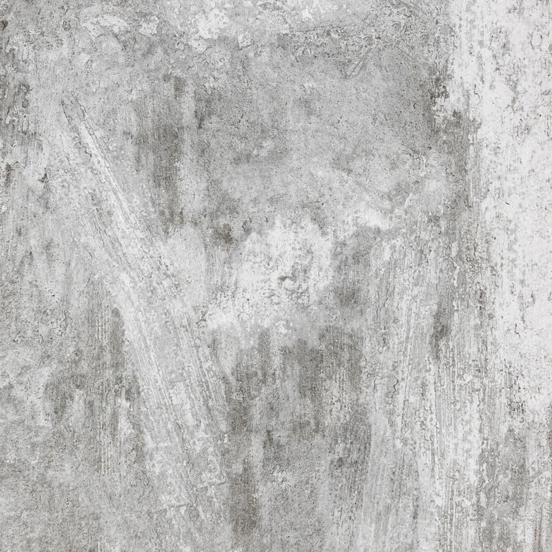 LONGFAVOR tile tile polish strong sense Super Market-2