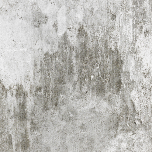 LONGFAVOR tile tile polish strong sense Super Market-3