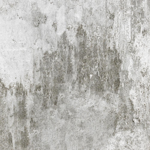 LONGFAVOR industry patterned wall tiles series airport
