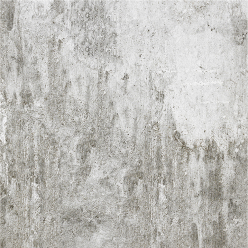 LONGFAVOR industry patterned wall tiles series airport-4