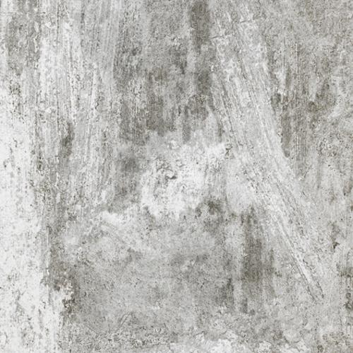 LONGFAVOR tile tile polish strong sense Super Market-5