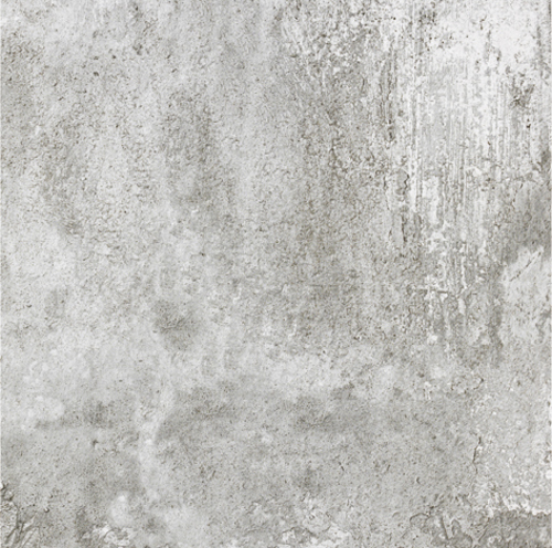 LONGFAVOR industry patterned wall tiles series airport-6