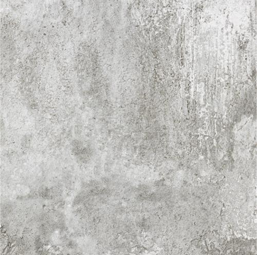 LONGFAVOR tile tile polish strong sense Super Market-6