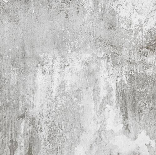 LONGFAVOR tile tile polish strong sense Super Market-7