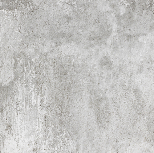 LONGFAVOR industry patterned wall tiles series airport-8