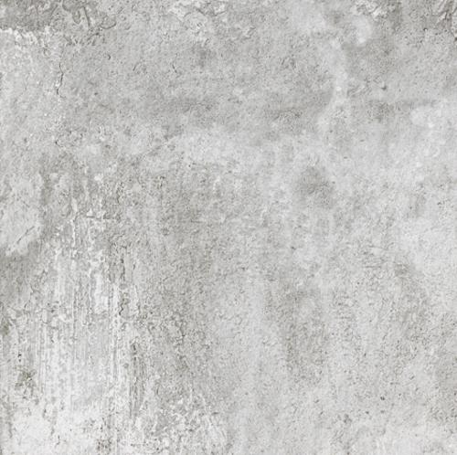 LONGFAVOR tile tile polish strong sense Super Market-8