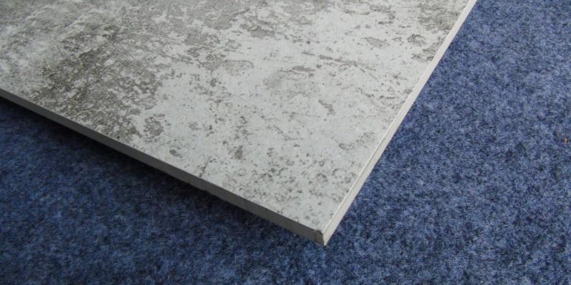 LONGFAVOR tile tile polish strong sense Super Market-10