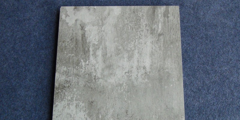 LONGFAVOR industry patterned wall tiles series airport-9