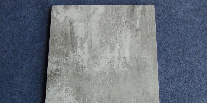 LONGFAVOR tile tile polish strong sense Super Market-9