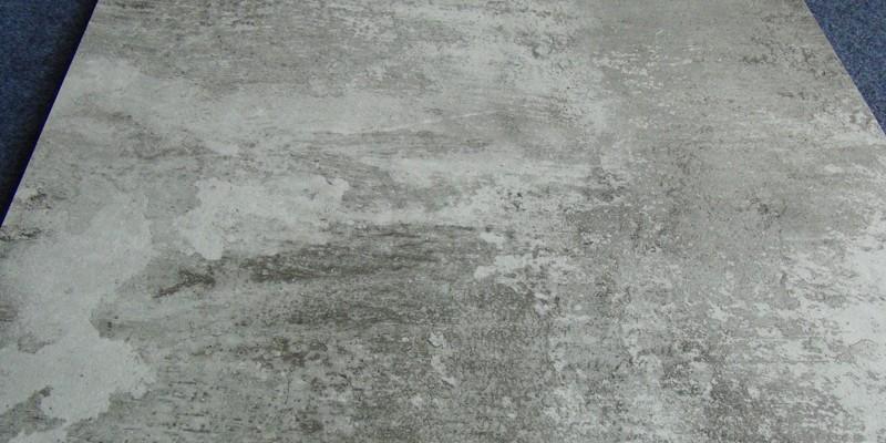 LONGFAVOR tile tile polish strong sense Super Market-11