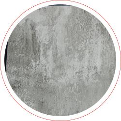 LONGFAVOR tile tile polish strong sense Super Market-12