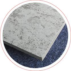 LONGFAVOR tile tile polish strong sense Super Market-13