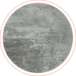 LONGFAVOR tile tile polish strong sense Super Market-15