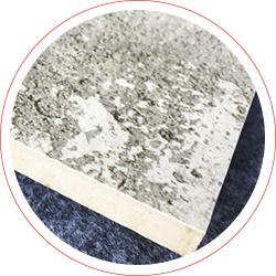 LONGFAVOR tile tile polish strong sense Super Market-17