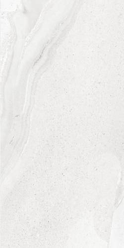 LONGFAVOR factory price full body porcelain buy now Lobby-4