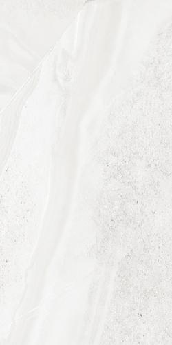 LONGFAVOR factory price full body porcelain buy now Lobby-6