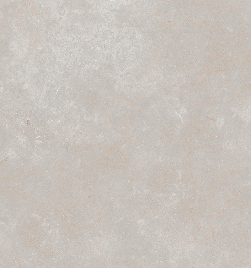 LONGFAVOR Brand grey large flooring full body porcelain manufacture