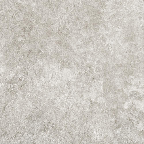 OEM light grey tiles spotted grey beige full body porcelain