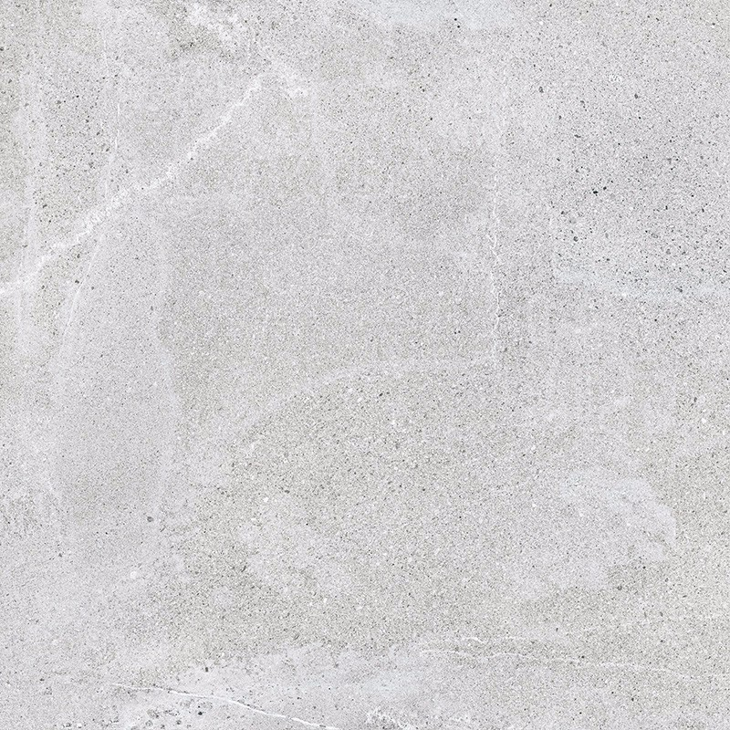 light color body porcelain tile get quote Hotel LONGFAVOR-2